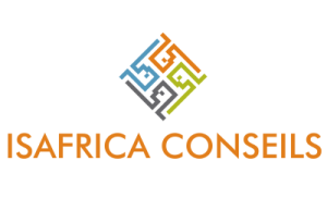 Isafrica Conseils
